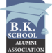 B.K. School Alumni Association